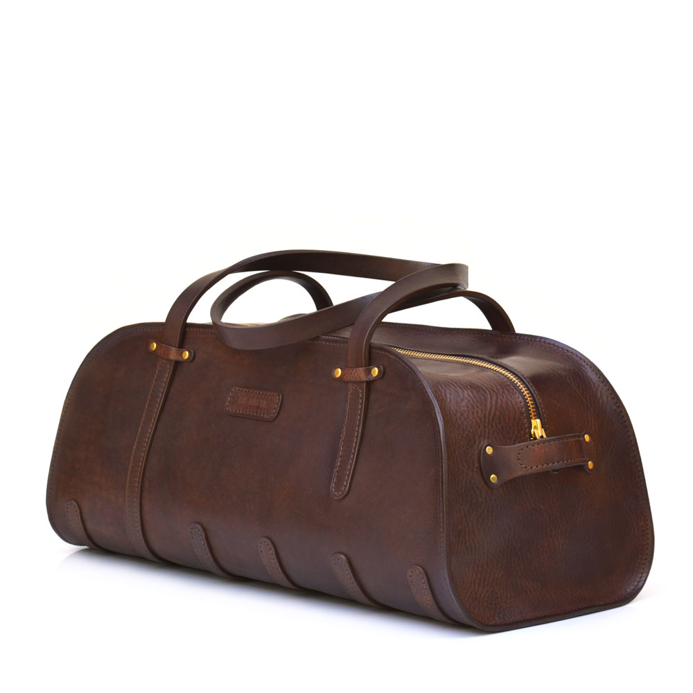 Leather-Bags-Sports-Bag