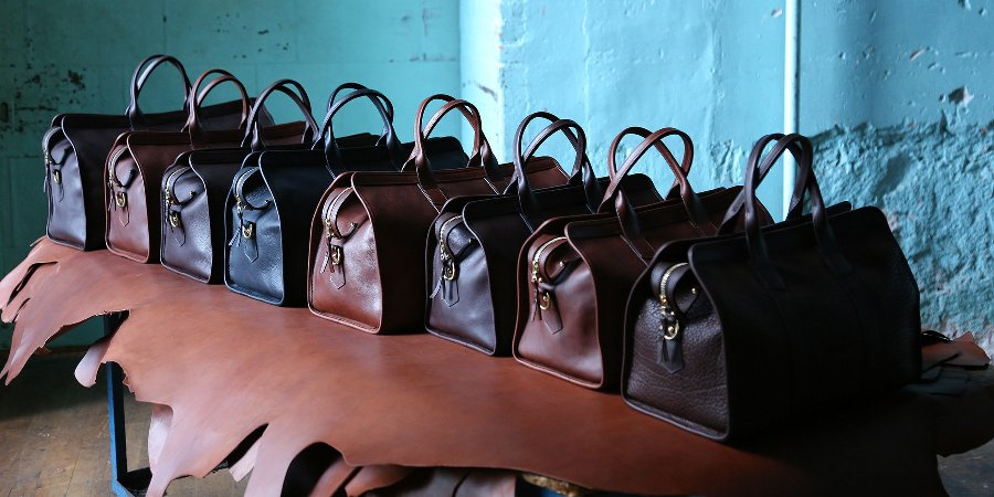 How to Find the Best Leather Bag for Your Needs!