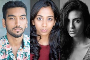 UK rap drama 'Mughal Mowgli' finalises cast with 'Informer', 'Sex Education', 'Colette' actors (exclusive) | News
