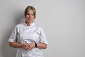 Lonely Planet talks to… sustainable chef Kamilla Seidler – Lonely Planet's travel blog