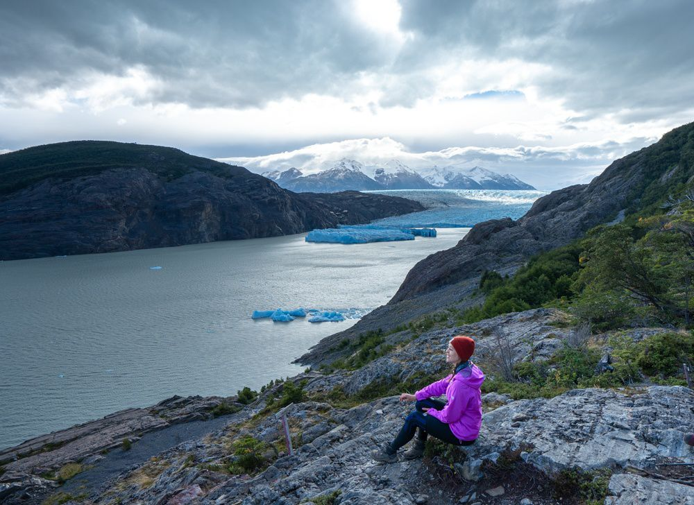 The Perfect 9-Day Torres del Paine O Circuit Itinerary