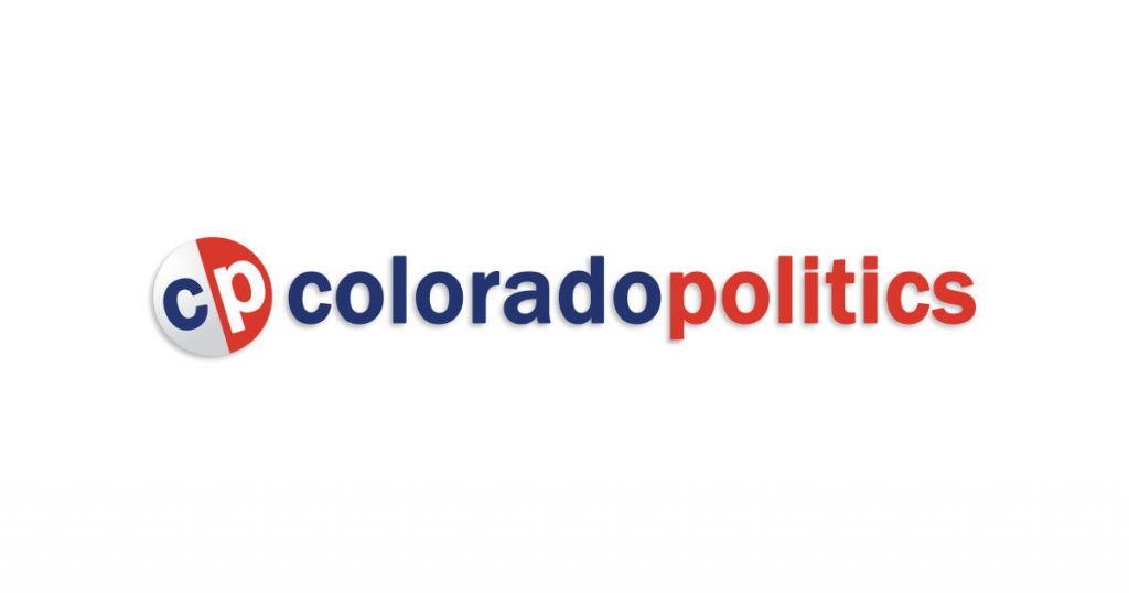 The Gazette Editorial Board: Our endorsement of Pete Lee was a mistake | Colorado Editorials